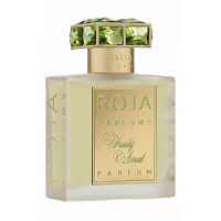 Духи Roja Dove Fruity Aoud 50мл.