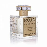 Духи Roja Dove Aoud Crystal 30мл.