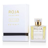 Духи Roja Dove Vetiver 50мл.