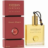 Туалетная вода Esteban Collection Les Chypres Classic Chypre 50мл.