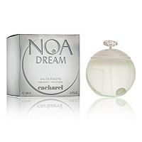 Noa Dream 100мл.