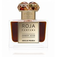 Духи Roja Dove Amber Aoud Absolue Precieux 30мл.